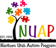 Northern Utah Autism Program